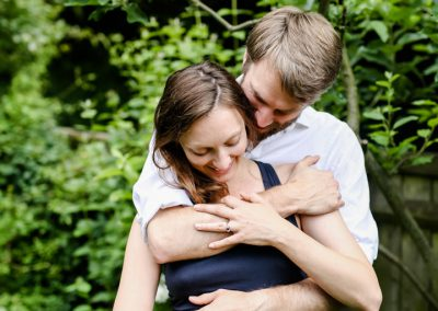 Lydia_Stamps_Portrait_Photography_Hampshire_Wiltshire_Salisbury-24