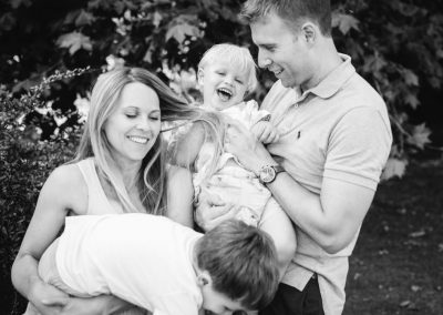 Lydia_Stamps_Portrait_Photography_Hampshire_Wiltshire_Salisbury-36