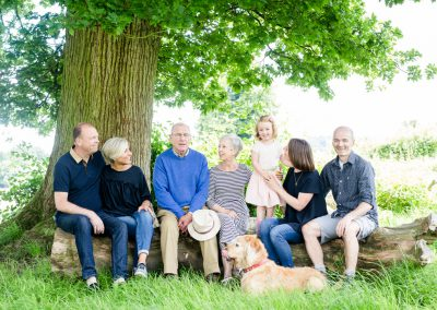 Lydia_Stamps_Portrait_Photography_Hampshire_Wiltshire_Salisbury-39
