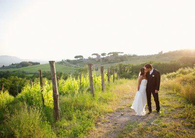 Lydia_Stamps_Wedding_Photography_Hampshire_Wiltshire_Salisbury-100
