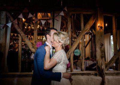 Lydia_Stamps_Wedding_Photography_Hampshire_Wiltshire_Salisbury-105
