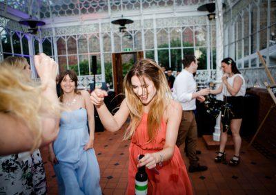 Lydia_Stamps_Wedding_Photography_Hampshire_Wiltshire_Salisbury-107