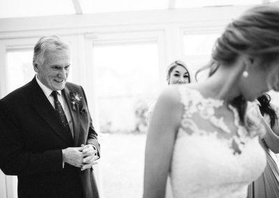Lydia_Stamps_Wedding_Photography_Hampshire_Wiltshire_Salisbury-11