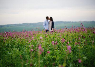Lydia_Stamps_Wedding_Photography_Hampshire_Wiltshire_Salisbury-15-1