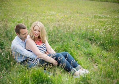 Lydia_Stamps_Wedding_Photography_Hampshire_Wiltshire_Salisbury-25-1
