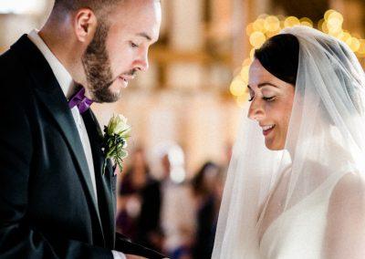 Lydia_Stamps_Wedding_Photography_Hampshire_Wiltshire_Salisbury-25