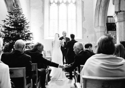 Lydia_Stamps_Wedding_Photography_Hampshire_Wiltshire_Salisbury-27-2