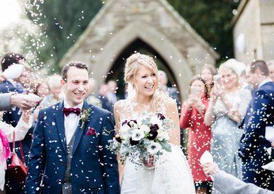 Lydia_Stamps_Wedding_Photography_Hampshire_Wiltshire_Salisbury-28