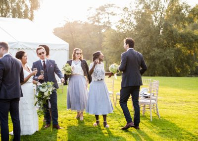 Lydia_Stamps_Wedding_Photography_Hampshire_Wiltshire_Salisbury-36
