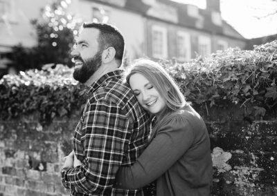 Lydia_Stamps_Wedding_Photography_Hampshire_Wiltshire_Salisbury-37-1