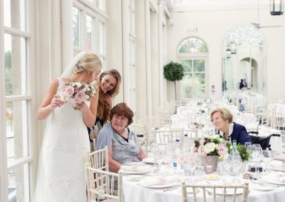 Lydia_Stamps_Wedding_Photography_Hampshire_Wiltshire_Salisbury-43-2