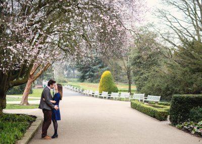 Lydia_Stamps_Wedding_Photography_Hampshire_Wiltshire_Salisbury-44-1