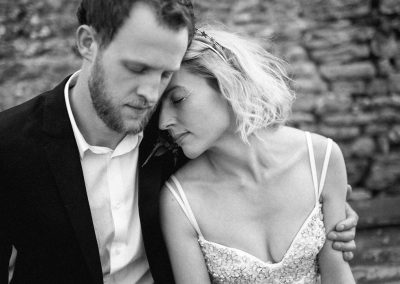 Lydia_Stamps_Wedding_Photography_Hampshire_Wiltshire_Salisbury-51