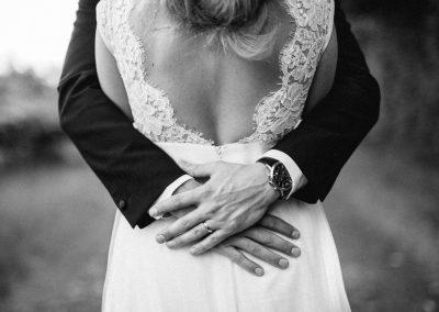 Lydia_Stamps_Wedding_Photography_Hampshire_Wiltshire_Salisbury-52
