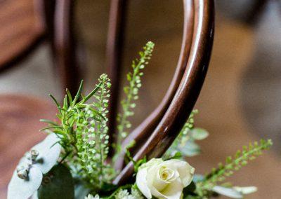 Lydia_Stamps_Wedding_Photography_Hampshire_Wiltshire_Salisbury-60