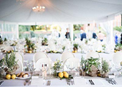 Lydia_Stamps_Wedding_Photography_Hampshire_Wiltshire_Salisbury-65