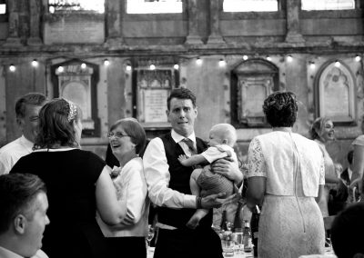 Lydia_Stamps_Wedding_Photography_Hampshire_Wiltshire_Salisbury-86