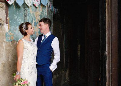 Lydia_Stamps_Wedding_Photography_Hampshire_Wiltshire_Salisbury-91