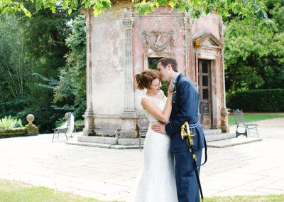 Lydia_Stamps_Wedding_Photography_Hampshire_Wiltshire_Salisbury-92