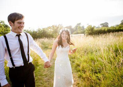 Lydia_Stamps_Wedding_Photography_Hampshire_Wiltshire_Salisbury-94