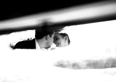 Wedding_Photographer_Salisbury_Hampshire_Wiltshire_Lydia_Stamps_Photography_-1-2