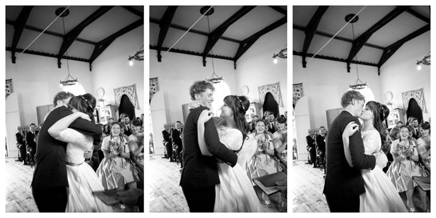 Lydia Stamps Alternative Wedding Photography 0013