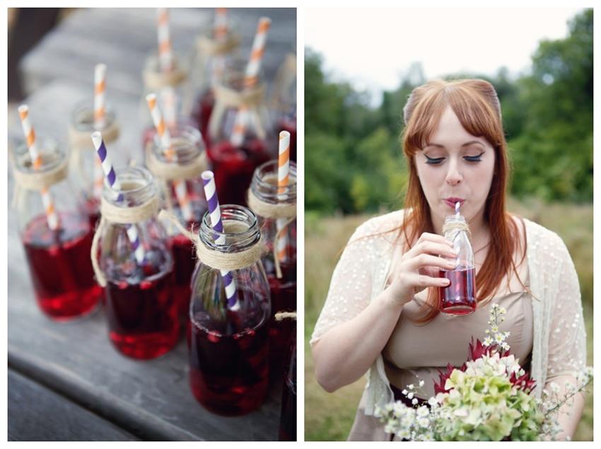 Lydia Stamps Alternative Wedding Photography 0019