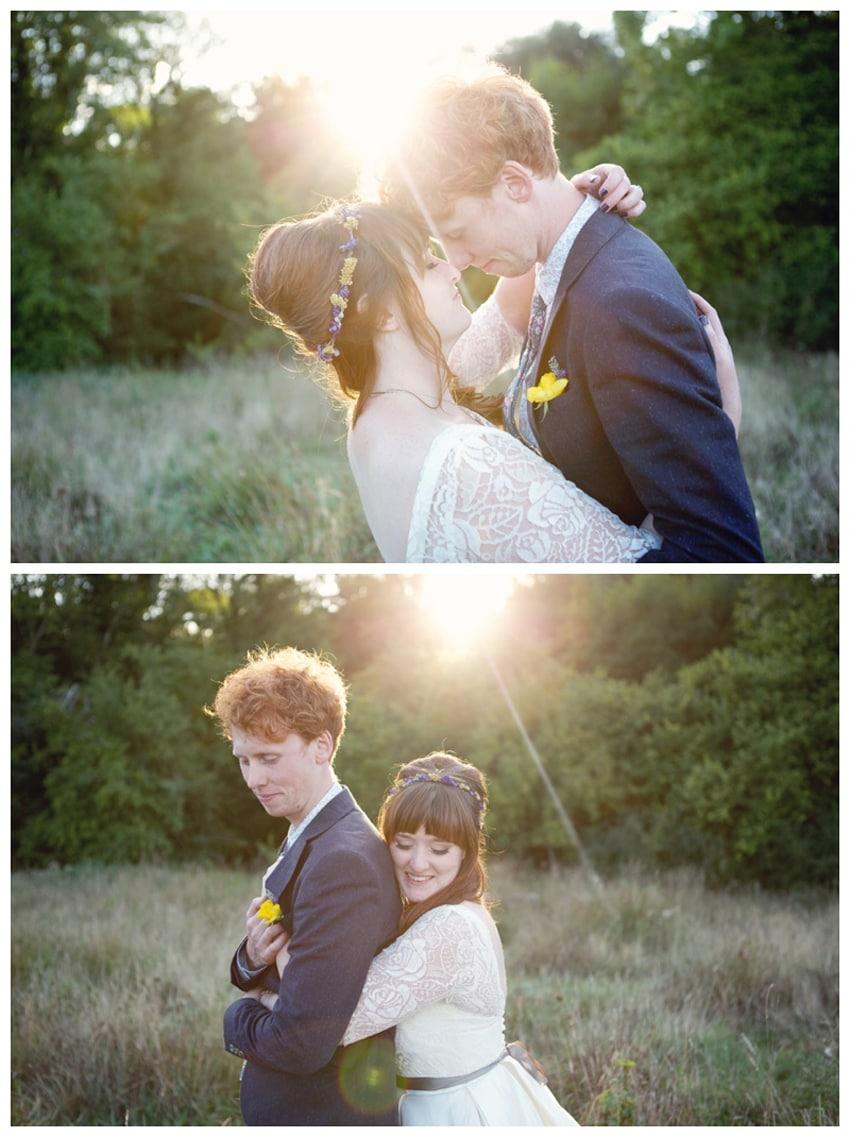 Lydia Stamps Alternative Wedding Photography 0027