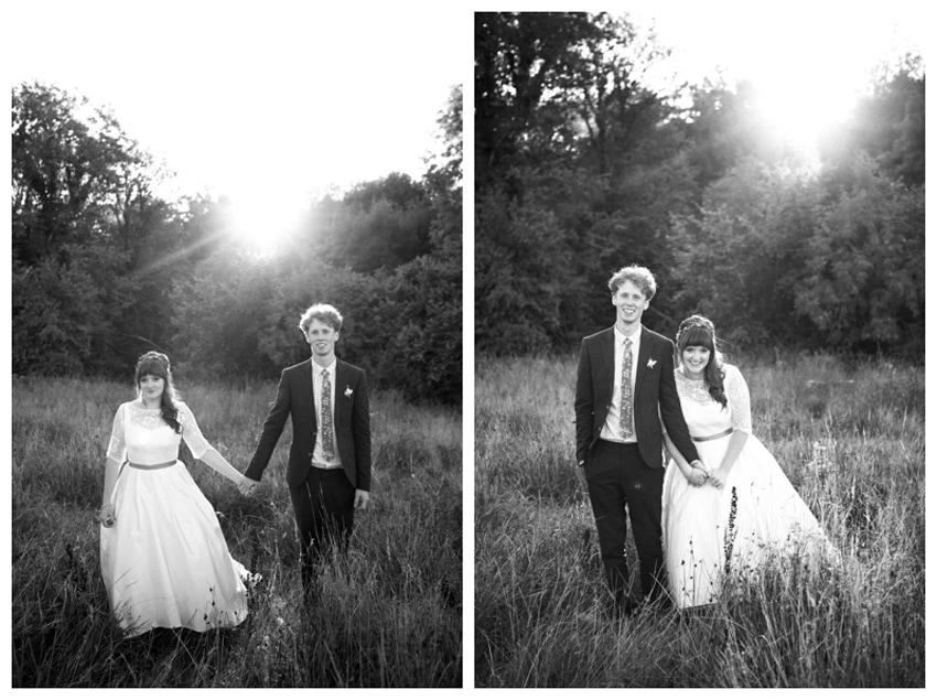 Lydia Stamps Alternative Wedding Photography 0028