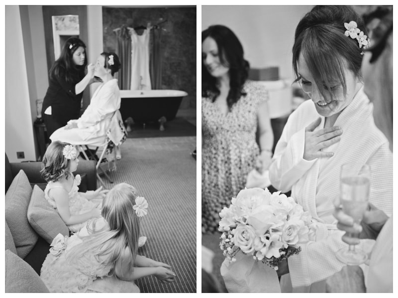 Lydia Stamps Photography Bournemouth Beach Wedding 0004