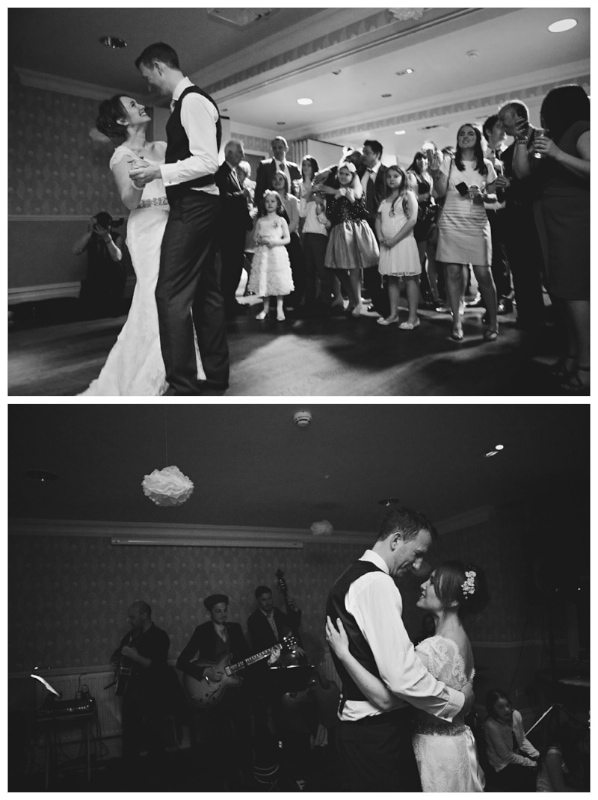 Lydia Stamps Photography Bournemouth Beach Wedding 0030