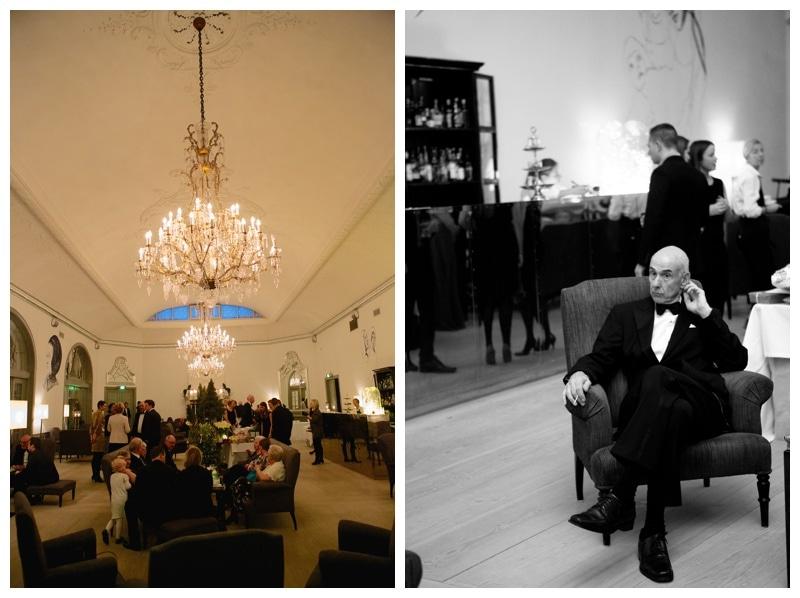 Destination wedding photographer UK Winter Wonderland Tivoli Copenhagen Lydia Stamps Photography 0025