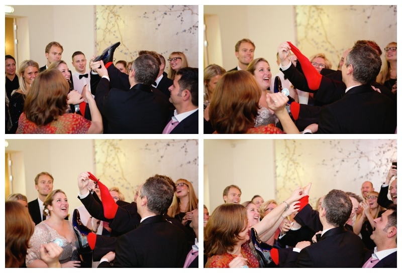 Destination wedding photographer UK Winter Wonderland Tivoli Copenhagen Lydia Stamps Photography 0048