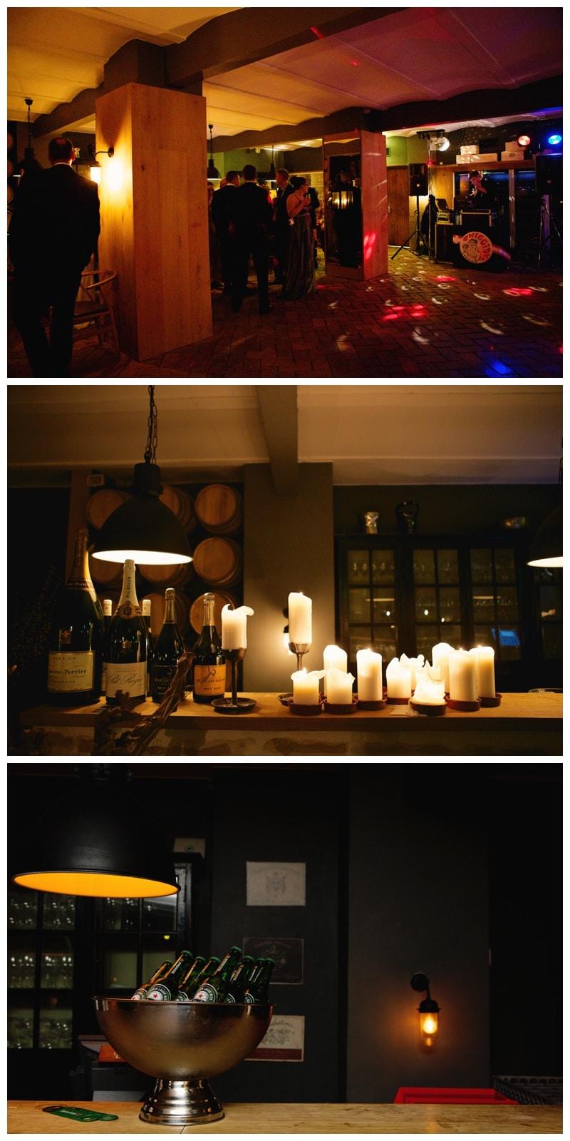 Destination wedding photographer UK Winter Wonderland Tivoli Copenhagen Lydia Stamps Photography 0049