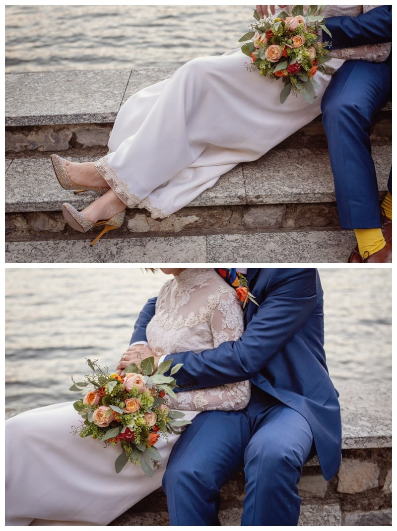 Lydia Stamps Photography, destination wedding photographer, Lake Como destination wedding, Liddo de Lenno, The Lake Como Wedding Planner, Wedding photographer in Salisbury, Wedding photographer Wiltshire, UK destination wedding photographer