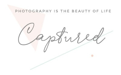 Photography is the beauty of life captured quote