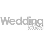 featured in wedding ideas