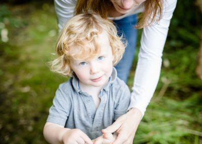 Lydia_Stamps_Portrait_Photography_Hampshire_Wiltshire_Salisbury-32