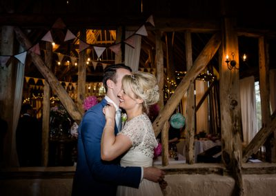 Lydia_Stamps_Wedding_Photography_Hampshire_Wiltshire_Salisbury-105