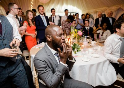 Lydia_Stamps_Wedding_Photography_Hampshire_Wiltshire_Salisbury-106