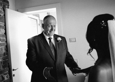 Lydia_Stamps_Wedding_Photography_Hampshire_Wiltshire_Salisbury-12