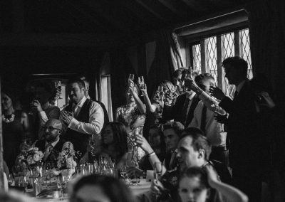 Lydia_Stamps_Wedding_Photography_Hampshire_Wiltshire_Salisbury-74