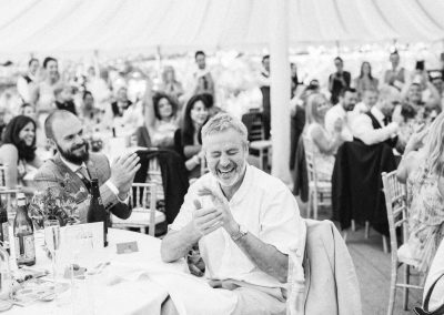 Lydia_Stamps_Wedding_Photography_Hampshire_Wiltshire_Salisbury-75