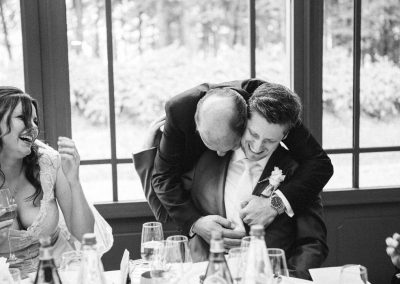 Lydia_Stamps_Wedding_Photography_Hampshire_Wiltshire_Salisbury-79