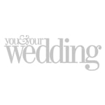 featured on you and your wedding