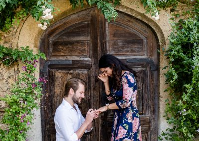 Proposal_Photography_Lacock_Lydia_Stamps-15