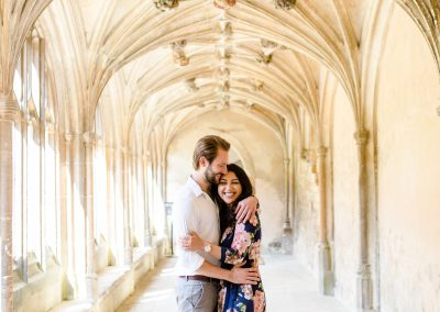 Proposal_Photography_Lacock_Lydia_Stamps-42