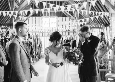 Lydia_Stamps_Wedding_Photography_Wiltshire-31
