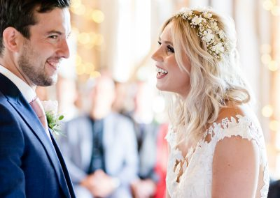 Lydia_Stamps_Wedding_Photography_Wiltshire-34