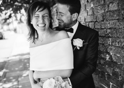 Lydia_Stamps_Wedding_Photography_Wiltshire-75